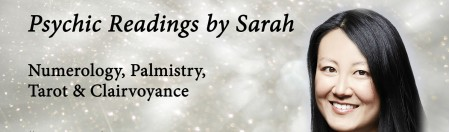 cropped-Sarah-Business-cards-Front-small